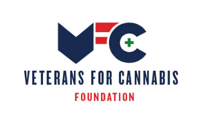 Veterans for Cannabis